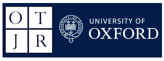 Oxford Transitional Justice Research Call for Papers-Rethinking Transitional Justice: What Does It Mean Today?