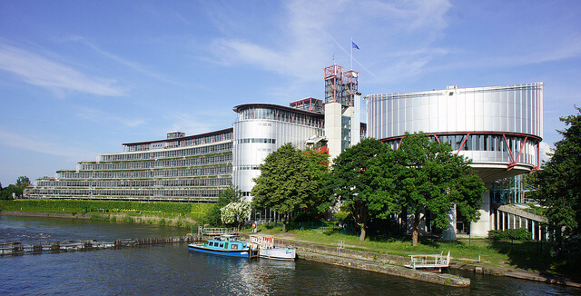 Pihl v Sweden: the ECtHR's Unhelpful Preoccupation with Hate Speech