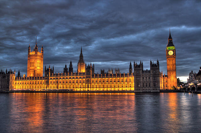 The White Paper on the Great Repeal Bill: Part III – More Bad News