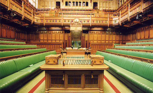 The White Paper on the Great Repeal Bill: Part II – Bad News
