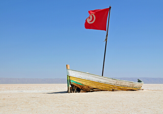 One More Step Towards Human Rights Protection: Tunisia Allows Direct Access to the African Court on Human and Peoples' Rights
