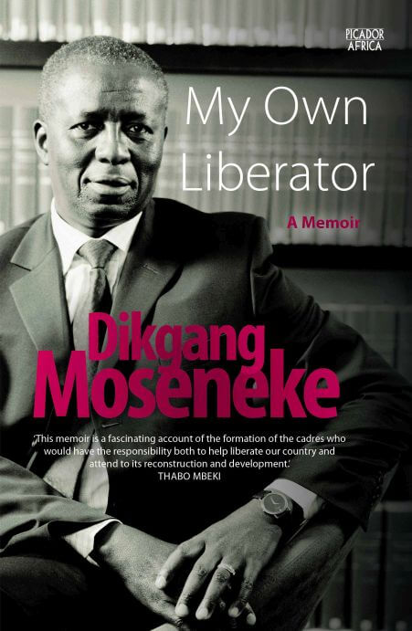 The Role of the University in Post Colonial Societies-Justice Dikgang Moseneke (South African Constitutional Court)