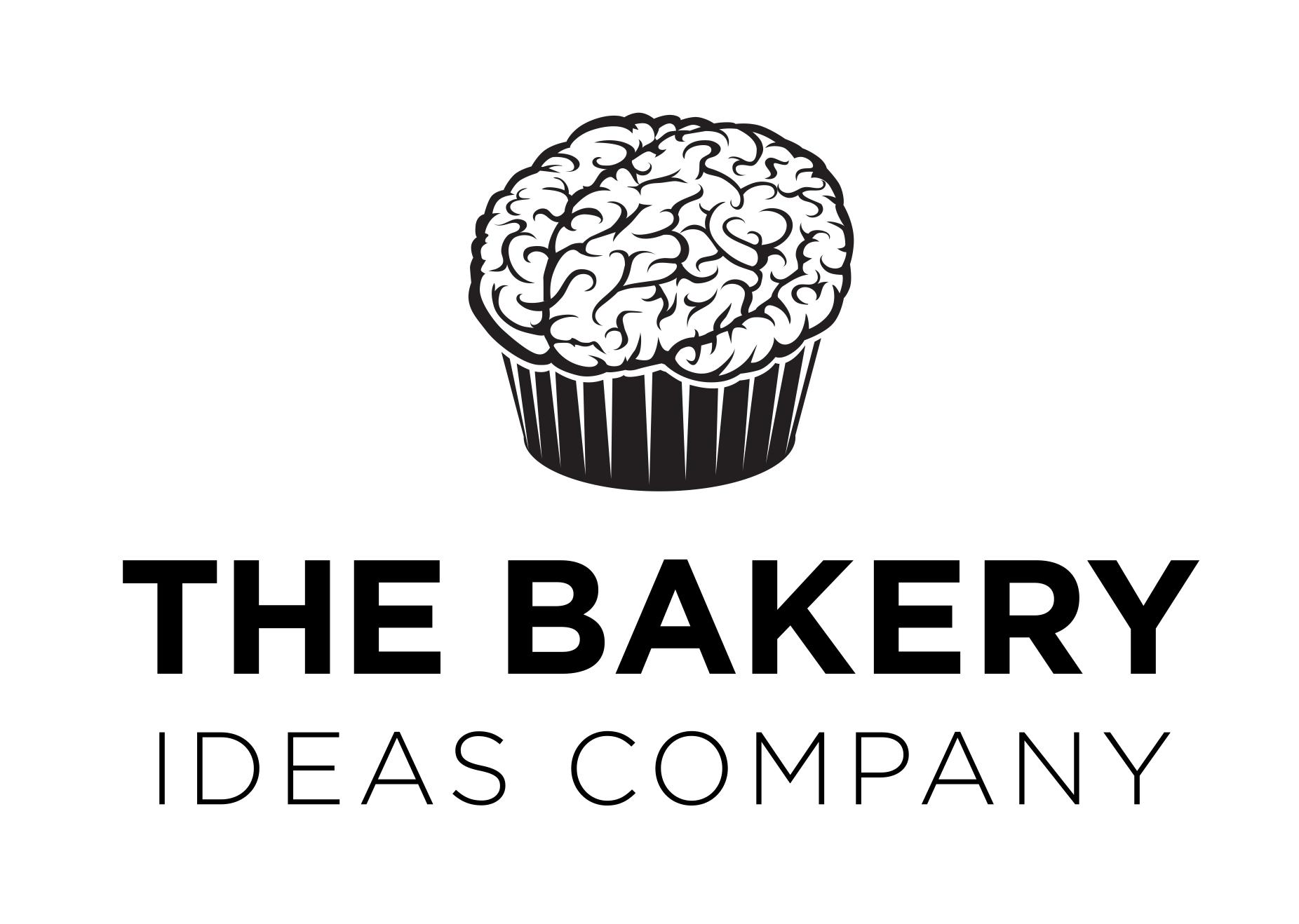 OxHRH Partnership with The Bakery Ideas