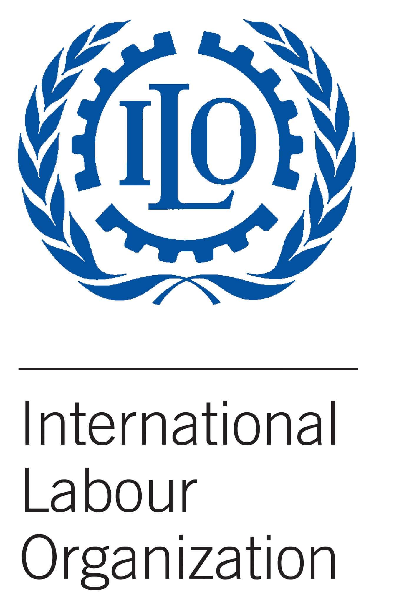 International Labour Organization: Women at Work