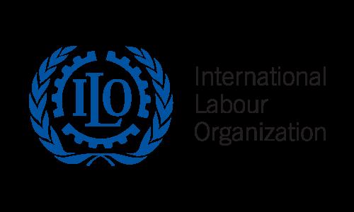 Internship at the ILO on 'Care Jobs and Care Economy'