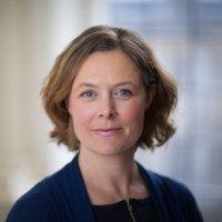 Congratulations to OxHRH Administrator Zoe Davis Heaney