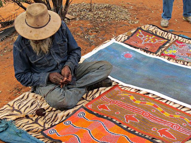 Australia's Bid for the UN Human Rights Council and the Domestic Politics of Race