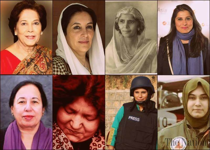 Contemporary South Asian Women Narratives: Subversion, Resilience & Shifting Response