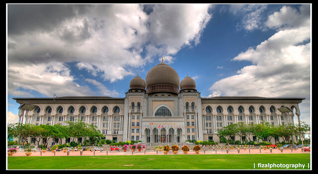Children's Rights, Illegitimacy and the Rule of Law in Malaysia