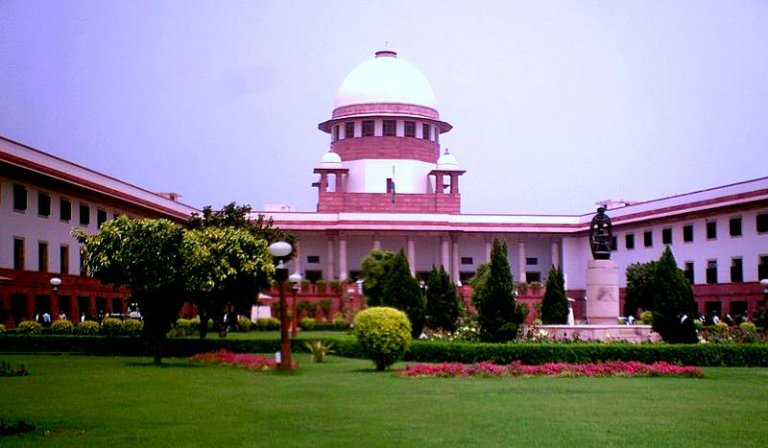 Watching the Indian Supreme Court Walk a Tight-Rope on the Right to Privacy in a Digital Age