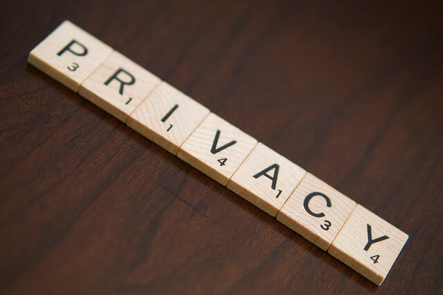 The Constitutional Conundrum of The Right to Privacy in India
