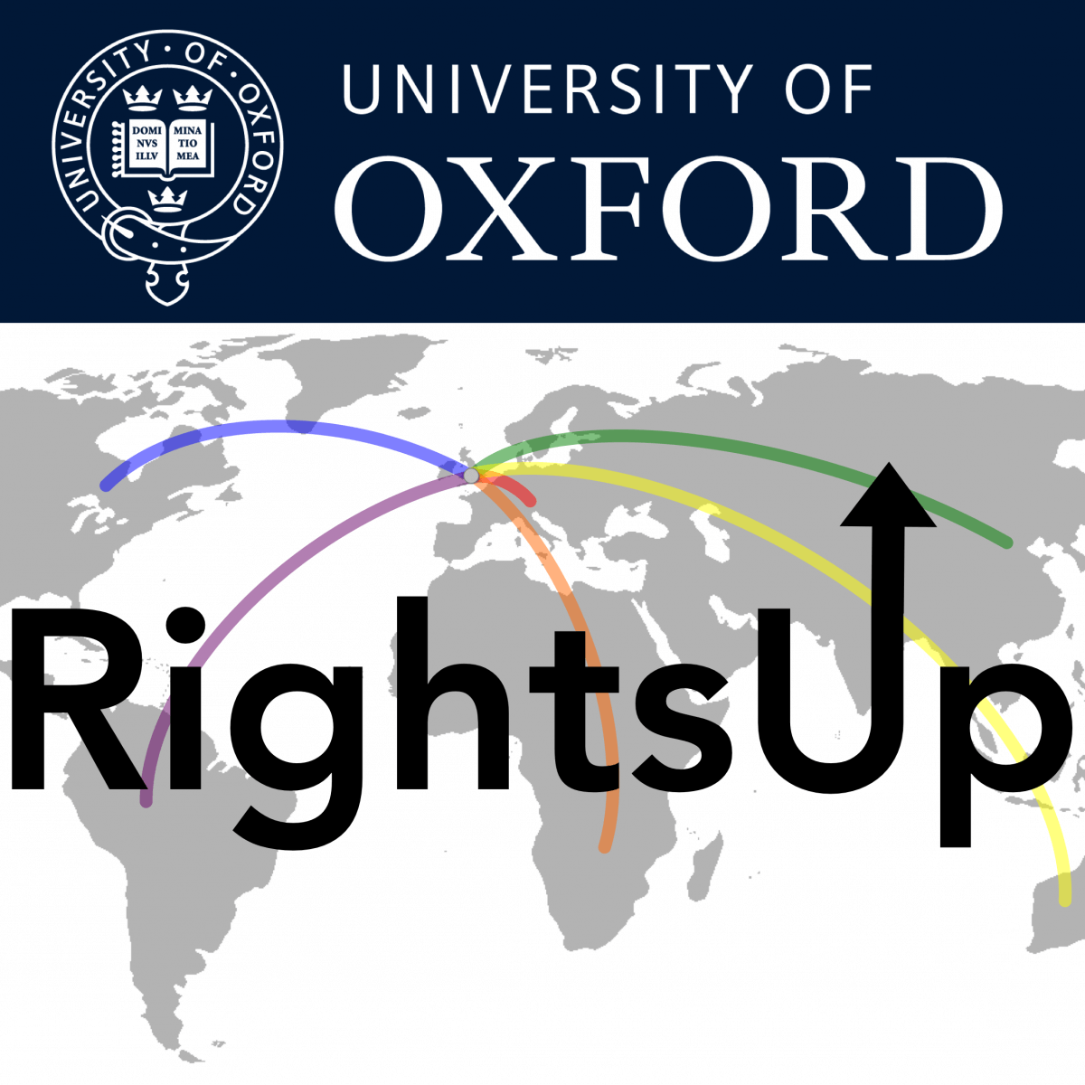 New RightsUp #RightNow Podcast- Seeking Environmental Justice: Coal, Campaigns and Climate Change