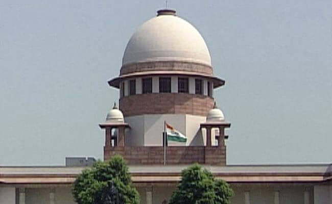 Child Marriage before the Indian Supreme Court