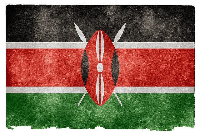 Special Blog Series: Supreme Court of Kenya's Historic Judgment Nullifying the 2017 Presidential Election