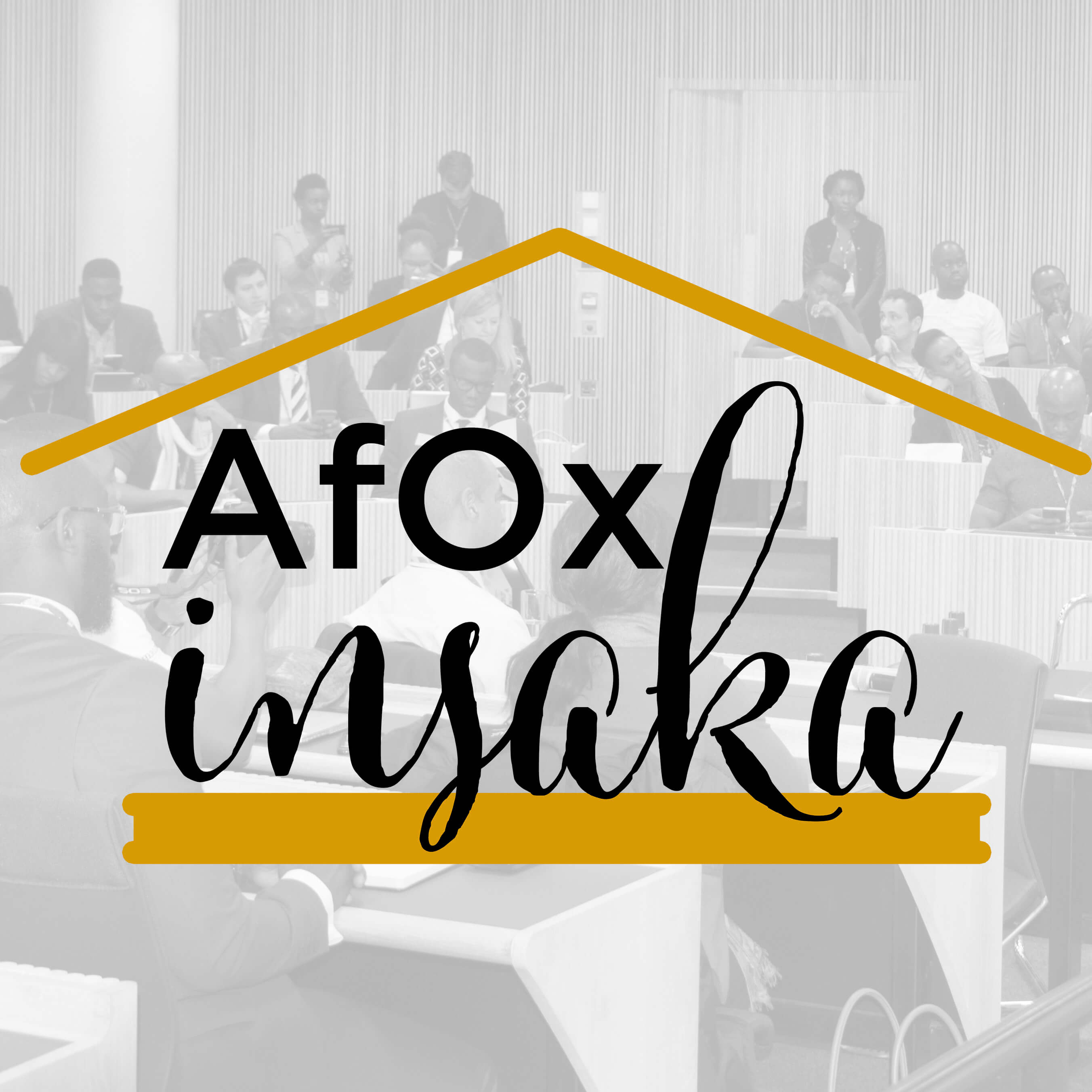 AfOx insaka