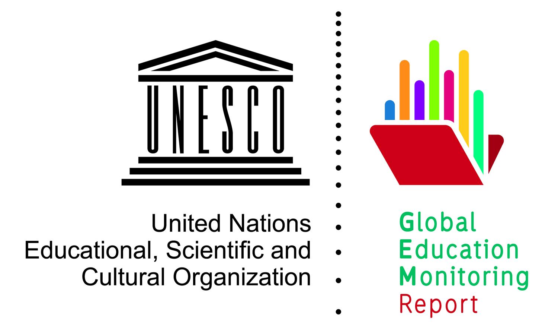 UNESCO Global Education Monitoring Report