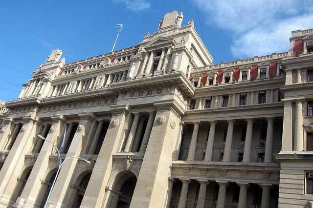 Argentine Supreme Court Strikes Down Mandatory Religion Classes in Public Schools
