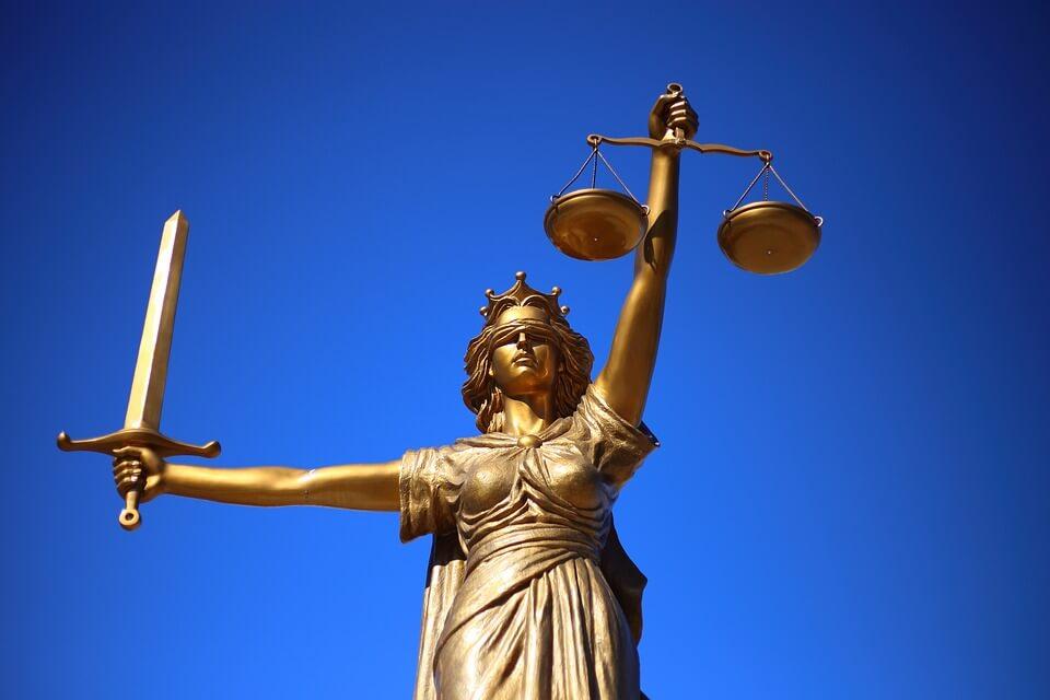 Strategic Litigation in Practice: Workshop