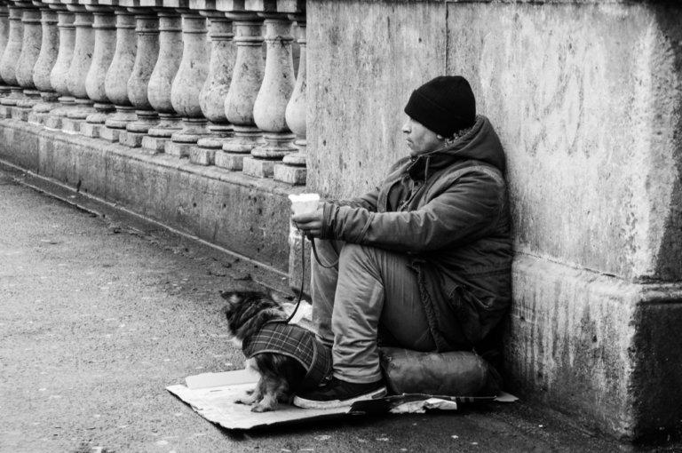 Proposal to make 'disadvantaged socio-economic status' a prohibited ground of discrimination under Irish law