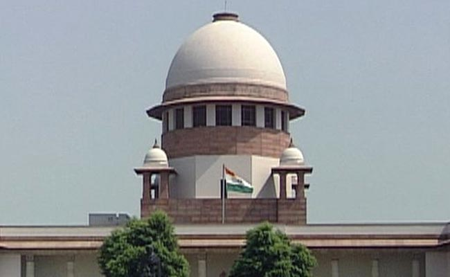 What the Right To Privacy Judgment Means for India's Marital Rape Exception