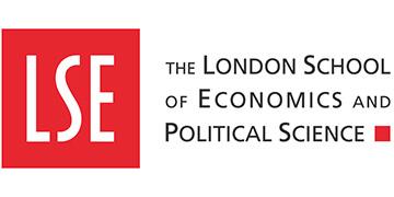 Human Rights Seminars at LSE