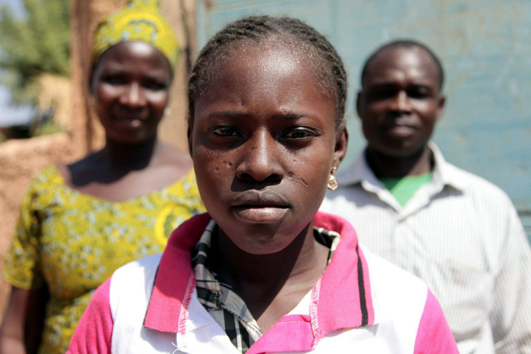 When The Law is Not Enough: International Day of Zero Tolerance for FGM