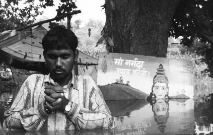 Homeless at Home: Forced Internal Displacement In India