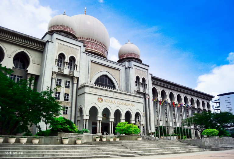 The Legality of Unilateral Child Conversion in Malaysia