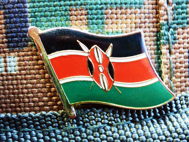 Fascination with Kenya's Presidency has Overlooked the Real Changes Happening Locally