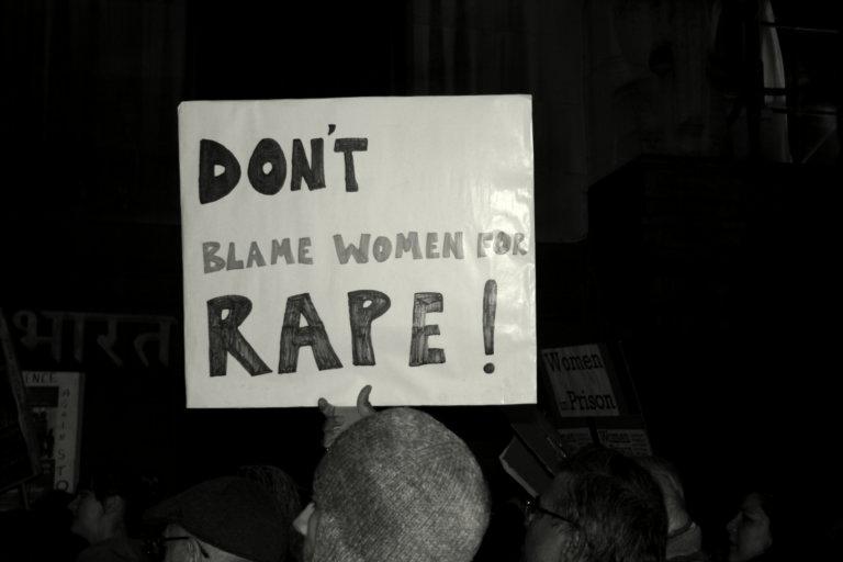Ms X v Mahmood Farooqi: A Dangerous Precedent for Interpreting Consent in Rape Cases in India