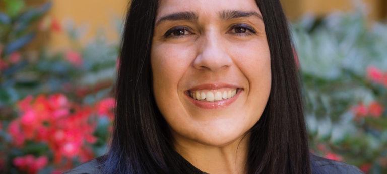 Gender Equality through Economic Development (with Isabel C. Jaramillo Sierra)