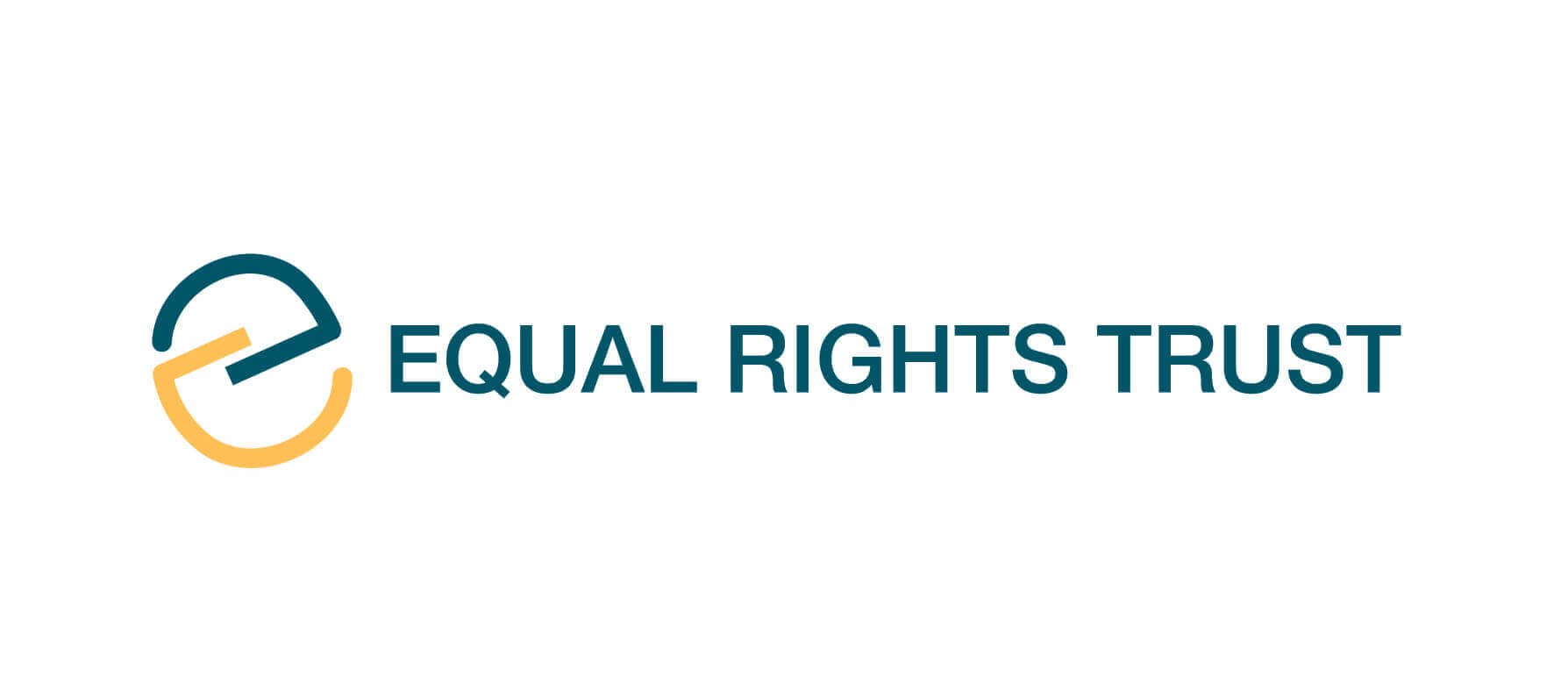 Equal Rights Trust Five Year Strategy