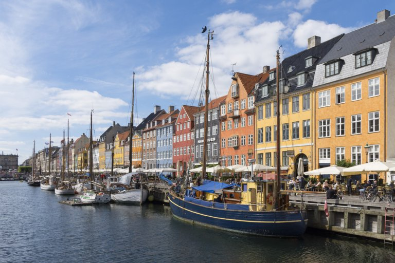 Draft Copenhagen Declaration – Diluting European Supervision by 'Robust Subsidiarity'