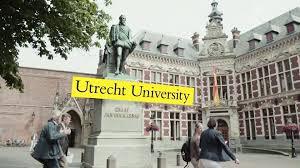 Post Doctoral Position at Utrecht University on EU Gender Equality Law
