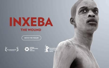 Inxeba: Film Screening