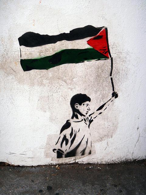 International Law Violations Underpin Tragedy in Gaza