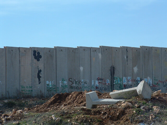 Palestinian Refugees and the Right of Return in International Law