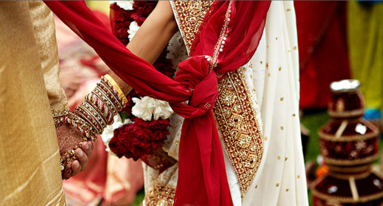 The Restitution of Conjugal Rights in Indian Law violates the Right to Privacy