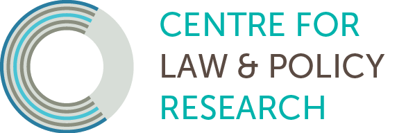 Centre for Law and Policy Research-Rights in Review