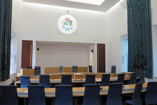 The UK Supreme Court Decision on Abortion in Northern Ireland: A Pyrrhic Defeat?