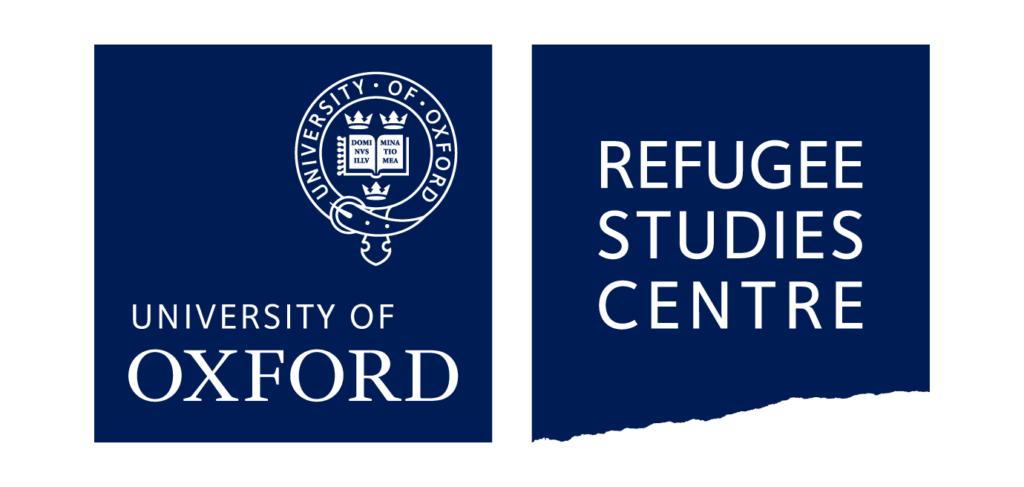 Refugee Studies Centre Film Screening-Barbara Harrell-Bond: A Life not Ordinary