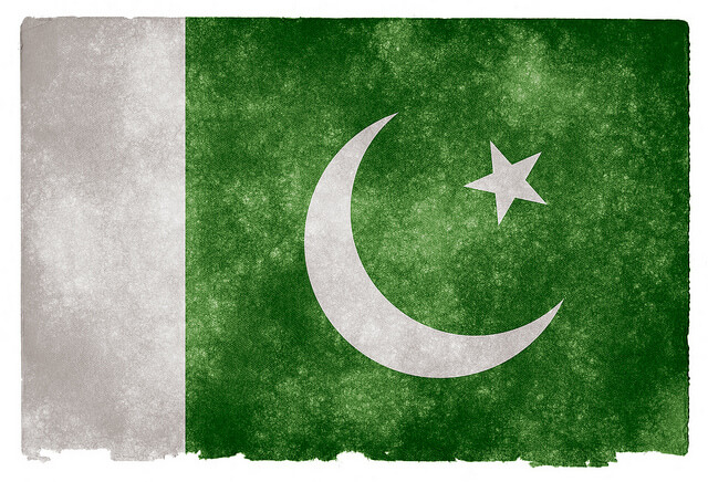 Suffering in Silence: The Persecution of the Ahmadiyas in Pakistan