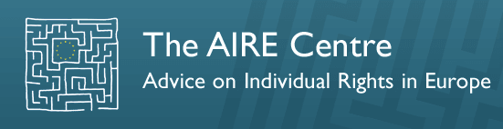 Legal Research Intern Position at the Advice on Individual Rights in Europe Centre