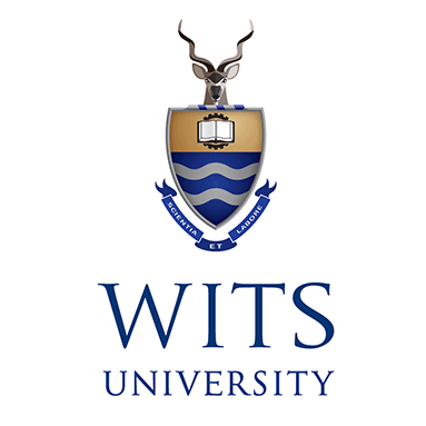 Post-Grad and Post-Doc Funding Opportunity in 'Law, Equality and Social Justice' at University of Witwatersrand