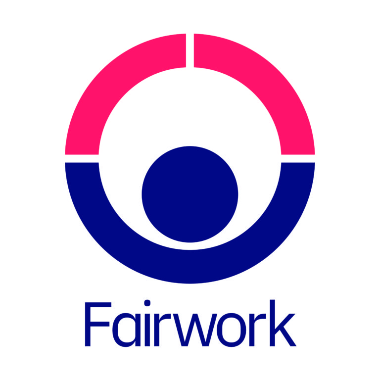 Postdoctoral Research Fellowship: Fair Work in the Platform Economy in the Global South