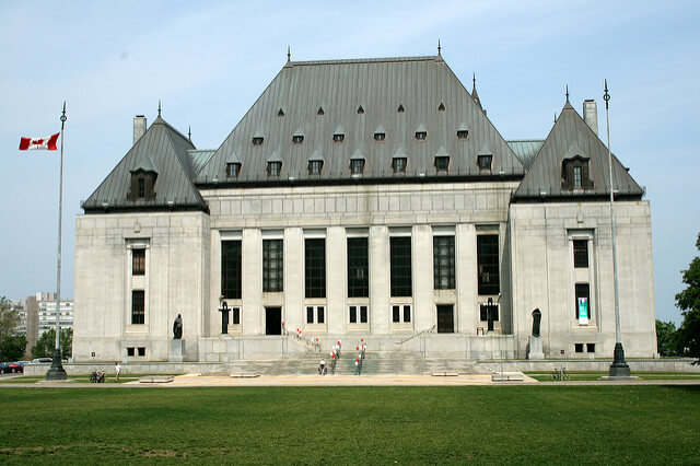 Canadian Supreme Court Deeply Divided on Religious Freedom in Faith-Based Law School Cases