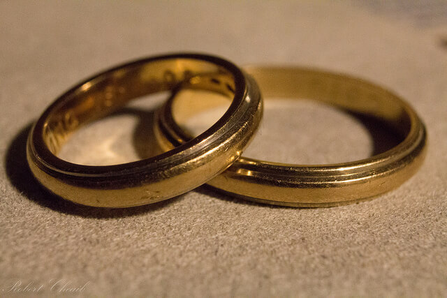 A Human Right to Divorce?