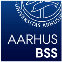 Call for Papers: Fundamental Rights at Work – INTRAlaw Colloquium, Aarhus University, Denmark