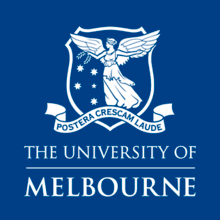 PhD Scholarships Available at Melbourne Law Scool on Indian Equality and Anti-Discrimination Law