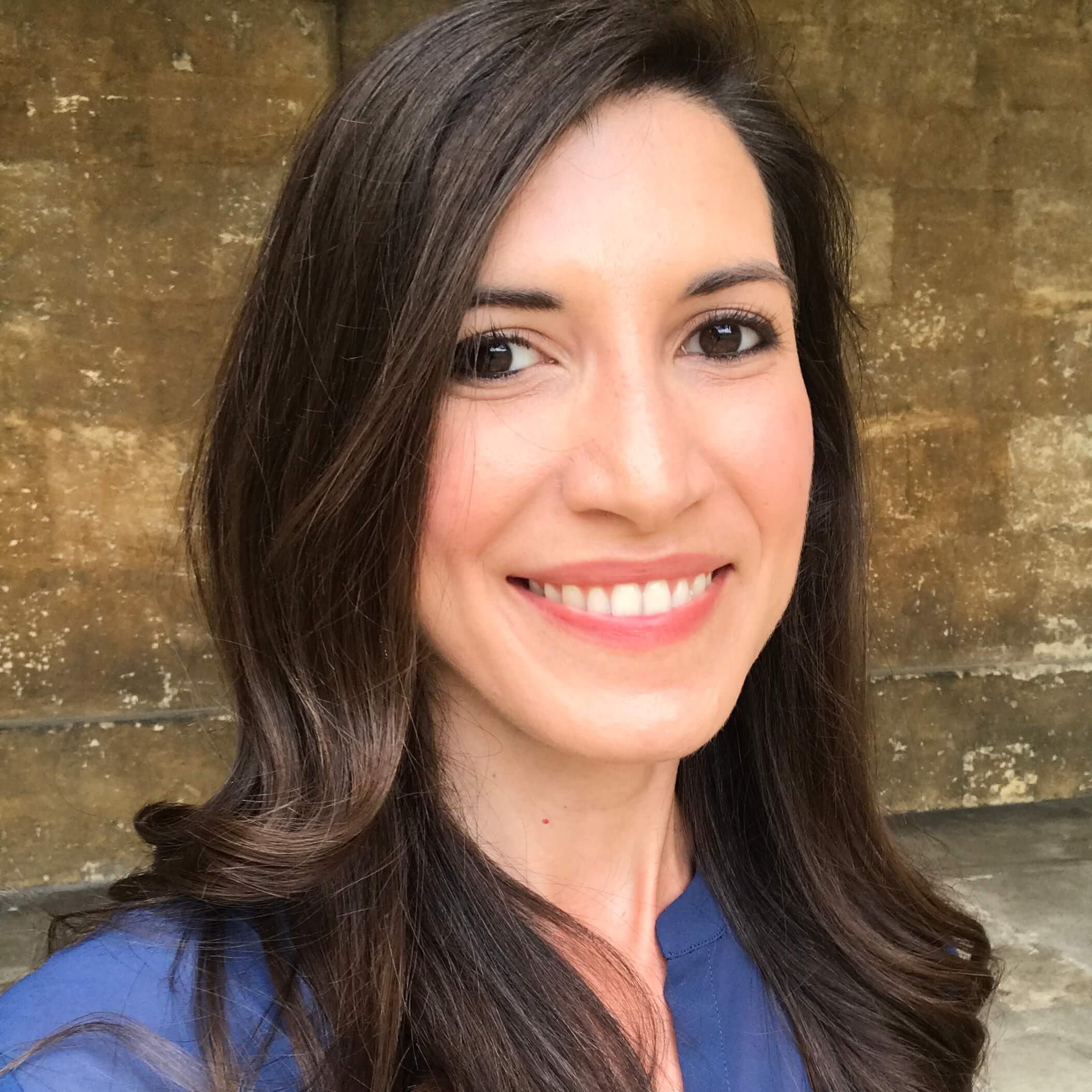 OxHRH Communications Director Awarded Postdoctoral Fellowship in Media Law